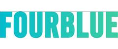 Jobs from BLU COAL LTD