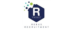 Jobs from Rebus Recruitment Limited
