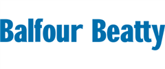 Jobs from Balfour Beatty