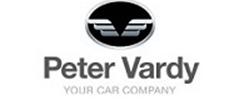 Jobs from Peter Vardy Ltd