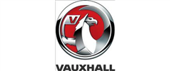 Jobs from Vauxhall Motors
