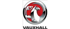 Jobs from Vauxhall Motors
