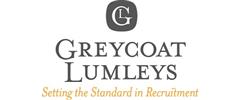 Jobs from Greycoat Lumleys