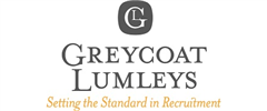 Jobs from Greycoat Lumleys