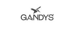 Jobs from Gandys