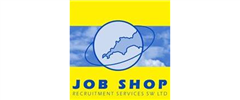 Jobs from Job Shop Recruitment Services