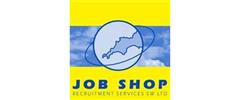 Jobs from Job Shop Recruitment Services