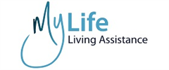 Jobs from MyLife Living assistance