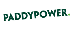 Jobs from Paddy Power