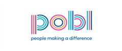 Jobs from Pobl Group
