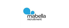 Jobs from Mabella Recruitment