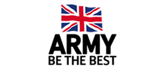 Jobs from The Army