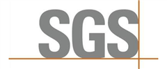 Jobs from Life Sciences SGS