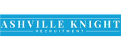 Jobs from Ashville Knight