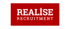 Jobs from Realise Recruitment