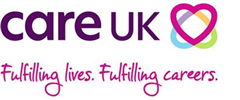 Jobs from Care UK Residential