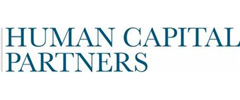 Jobs from Human Capital Partners Limited