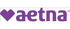 Jobs from Aetna International
