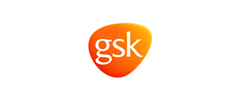 Jobs from GSK