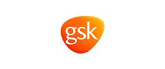 Jobs from GSK