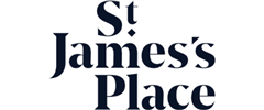 Jobs from St. James's Place Wealth Management