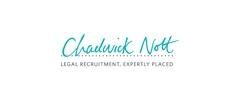 Jobs from Chadwick Nott