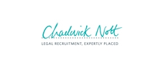 Jobs from Chadwick Nott
