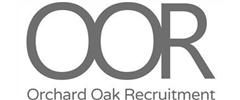 Jobs from Orchard Oak Recruitment