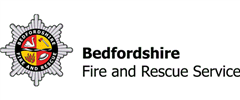 Jobs from Bedfordshire Fire & Rescue Service