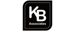 Jobs from Kenneth Brian Associates Limited