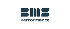 Jobs from BMS Performance Ltd