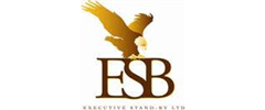 Jobs from Executive Stand By Ltd