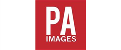 Jobs from PA Photos Ltd
