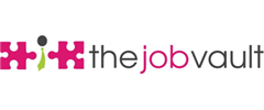 Jobs from THE JOB VAULT