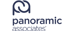 Jobs from Panoramic Associates Limted