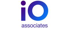 Jobs from iO Associates