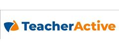 Jobs from TeacherActive Limited
