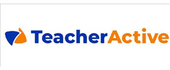Jobs from TeacherActive Limited