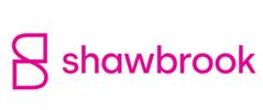 Jobs from Shawbrook Bank