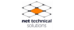 Jobs from Net Technical Solutions