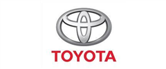 Jobs from Toyota
