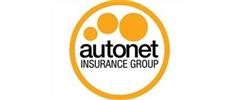 Jobs from Autonet Insurance