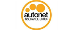 Jobs from Autonet Insurance