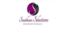 Jobs from Southam Selections