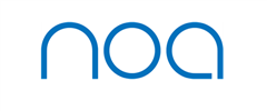 Jobs from Noa Recruitment