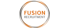 Jobs from Fusion Recruitment