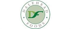 Jobs from Dalehead Foods