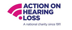 Jobs from Action on Hearing Loss