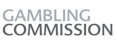 Jobs from The Gambling Commission