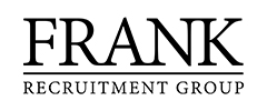 Jobs from Frank Recruitment Group